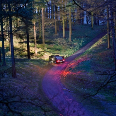 Review: Drenge – Undertow