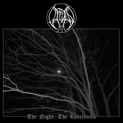 Review: Vardan – The Night, The Loneliness