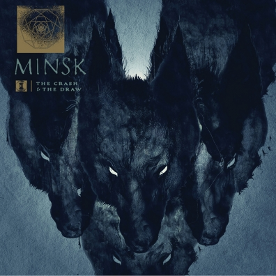 Review: Minsk – The Crash & The Draw