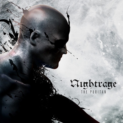 Review: Nightrage – The Puritan