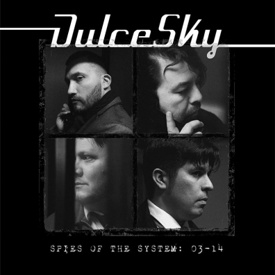 Local Review: DulceSky – Spies Of The System: 03–14