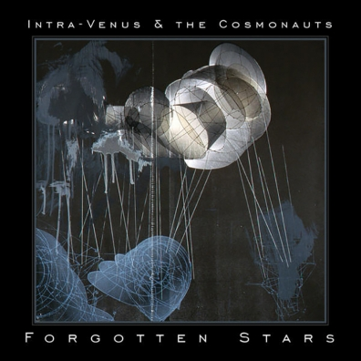 Local Review: Intra-Venus & The Cosmonauts – 