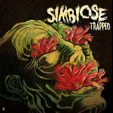 Review: Simbiose – Trapped