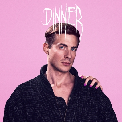 Review: Dinner – Three EPs, 2012–2014