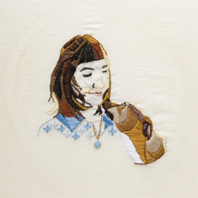 Review: Eskimeaux – O.K.