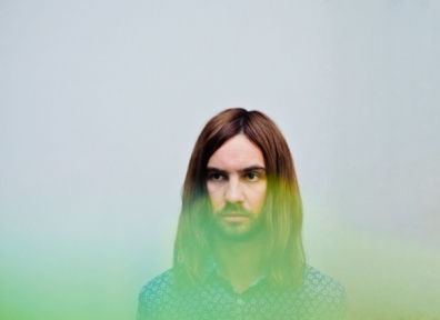 Tame Impala @ The Depot 05.29 with Kuroma