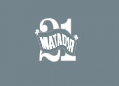 Matador @21: Day Three