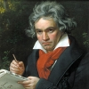 Nova Chamber Series Preview: Andrew Norman and Beethoven 11.13