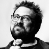 Kevin Smith: Live From Behind 02.02.12
