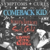 Alex and Dylan vs. Comeback Kid @ Club Sound 04.07