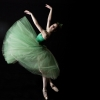 Three Modalities of Enchantment: Ballet West Presents Emeralds