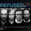 Poetry Written in Gasoline: Refused @ The Glass House 04.12