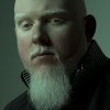 Brother Ali Featuring Blank Tape Beloved @ Urban Lounge 10.15 with DJ SOSA and Homeboy Sandman