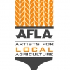Artists For Local Agriculture Fundraiser @ The Mixx 11.07
