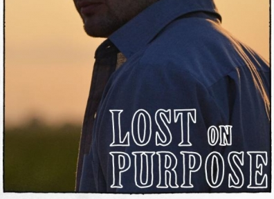 FirstGlance Film Review: Lost on Purpose