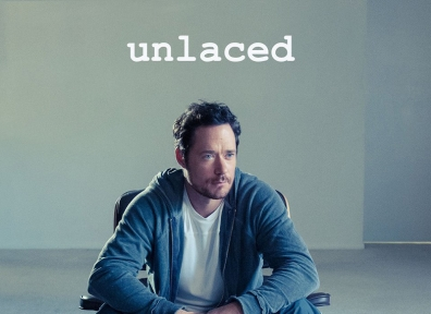 FirstGlance Film Review: Unlaced