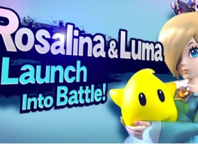 Nintendo Direct Showcases New Games For 2014