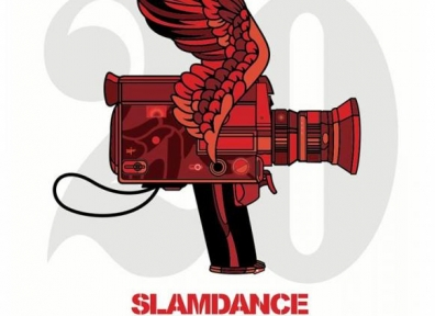DIY or Die: An Interview with Peter Baxter of Slamdance