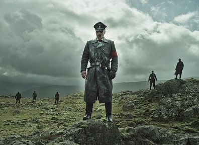Sundance Film Review: Dead Snow 2: Red vs. Dead