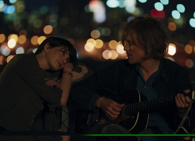 Sundance Film Review: Song One