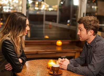 Slamdance Film Review: Three Night Stand