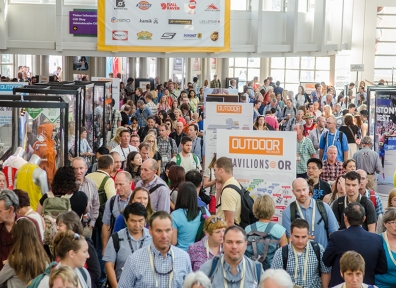 Outdoor Retailer Summer Market: A Blessing or a Curse