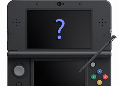 New Nintendo 3DS: Is It Really New?