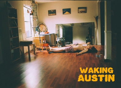 Review: Waking Austin
