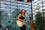 Kathleen Edwards at Twilight. Photo: Josh Joye