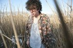 Trevor Powers aka Youth Lagoon. Photo Courtesy: Force Field PR