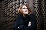 Alison Moyet made no compromises in creating and producing her latest effort, the minutes. Photo: Tom Martin