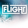 The Art of Flight (Snowboard)
