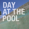 X-Dance Review: Day At The Pool (Skate)