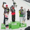 Winter Dew Tour 2012 – Athlete Interviews and Recap 02.11