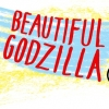 Beautiful Godzilla: SXSW Edition