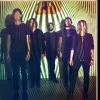The Black Angels @ Empire Automotive 03.15