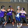 Let's Talk Strategy: What RollerCon 2012 Means For Your Upcoming Season