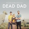 Dead Dad @ Tower Theatre 09.21
