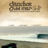 X-Dance Review: Gauchos Del Mar