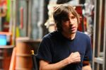 Still of Rodney Mullen from Bones Brigade: An Autobiography