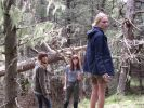 Still of Kate Bosworth, Katie Aselton and Lake Bell in Black Rock