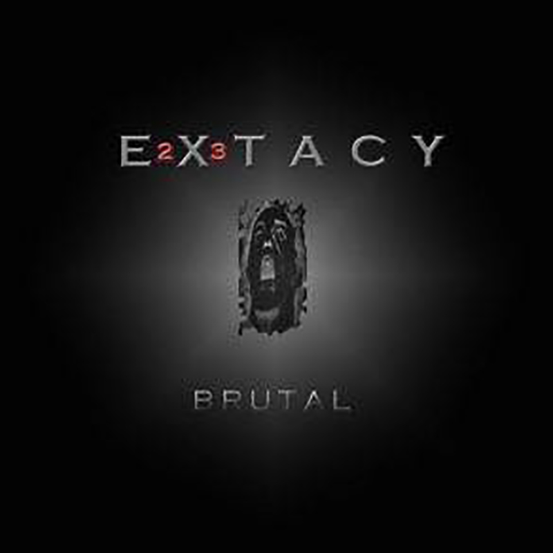 Local Review: 23 Extacy – Brutal