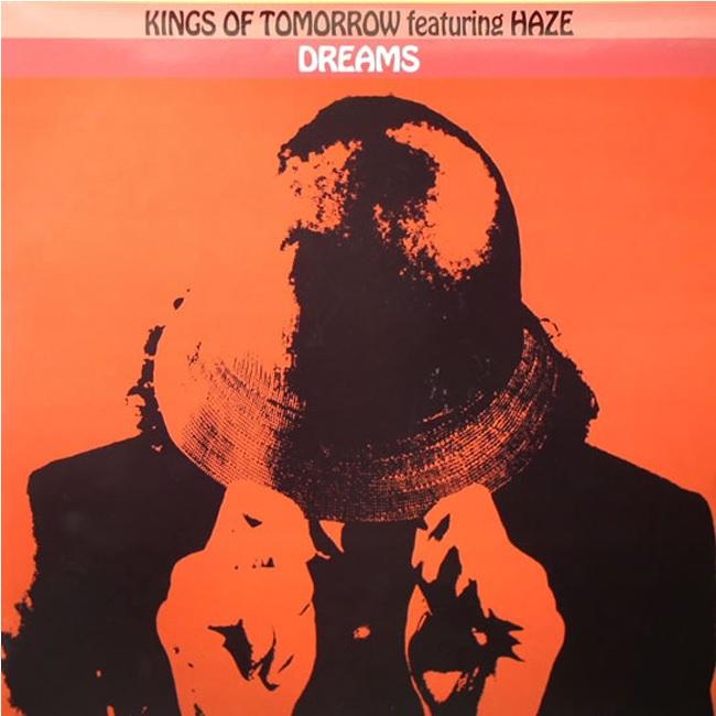 Review: K.O.T Feat. Haze – Dreams