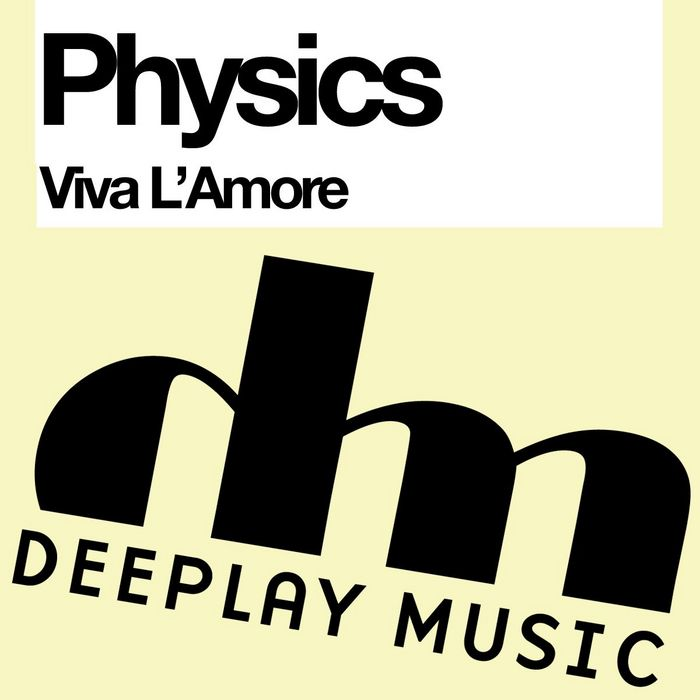 Review: Physics – Viva L'Amore