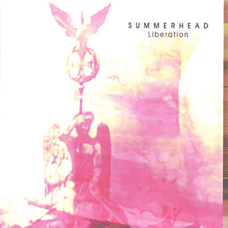 Local Review: Summerhead – Liberation