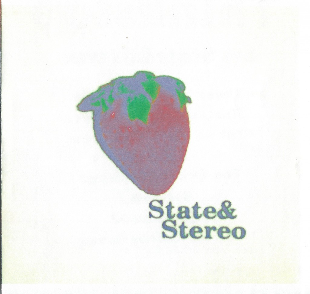 Local Review: State & Stereo – Thinkstop