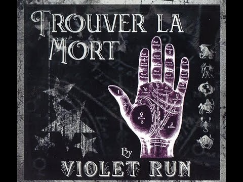 Local Review: Violet Run – Trouver la Mort