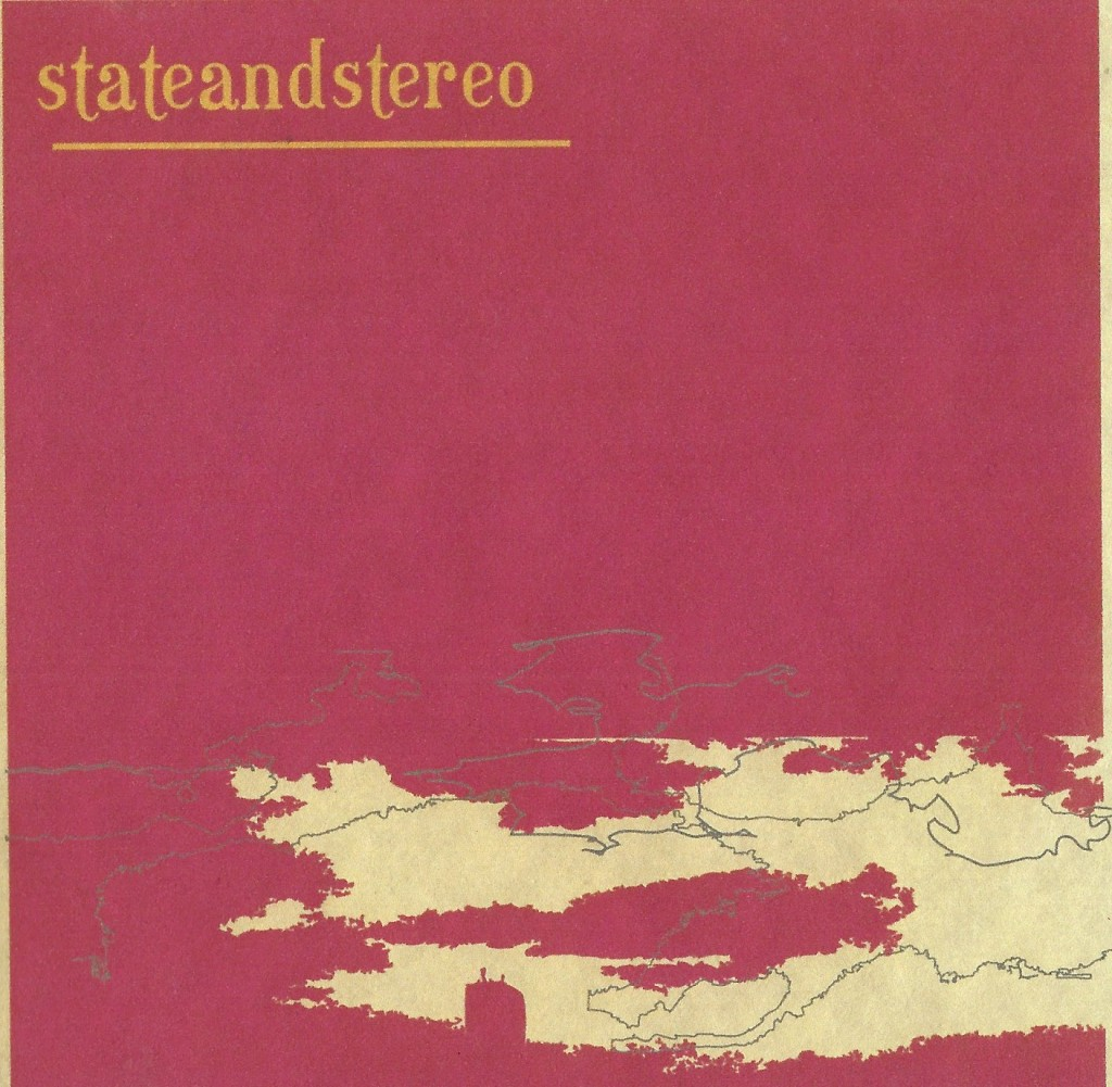 Local Review: State & Stereo – The Reservoir
