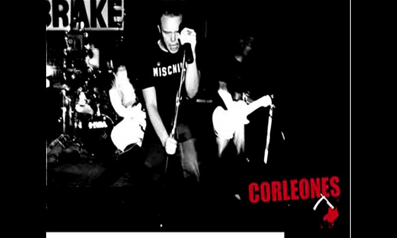The Corleones