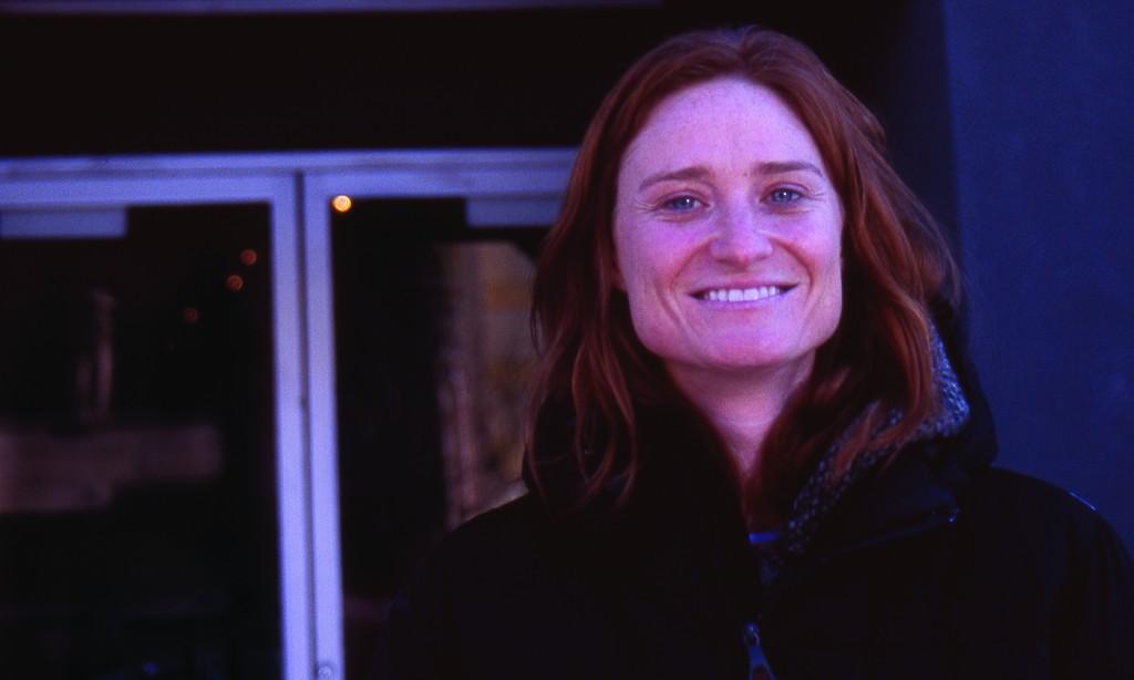 The Future of Utah: Ogden's Revitalization Project